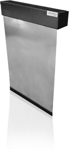 Steelband roll